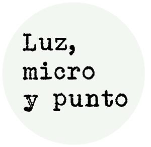Luzmicroypunto